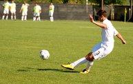 08/27/11 WMU Men's Soccer vs Cinci 12