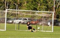 08/27/11 WMU Men's Soccer vs Cinci 11