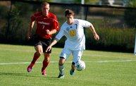 08/27/11 WMU Men's Soccer vs Cinci 10