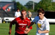 08/27/11 WMU Men's Soccer vs Cinci 9