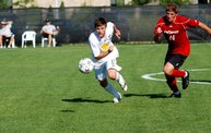 08/27/11 WMU Men's Soccer vs Cinci 8