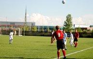 08/27/11 WMU Men's Soccer vs Cinci 6
