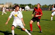 08/27/11 WMU Men's Soccer vs Cinci 5