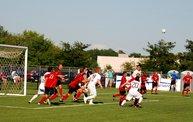 08/27/11 WMU Men's Soccer vs Cinci 3