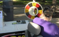 Q106 & McDonald's at the Cruise In Car Show in Jackson (8/26/11) 29