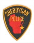 Sheboygan Police Investigate Vandalism