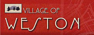 Weston Village logo