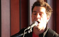 Studio 101: Andy Grammer 30