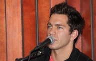 Studio 101: Andy Grammer 27