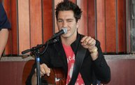 Studio 101: Andy Grammer 26