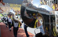 09/03/11 - WMU@UM Football 8