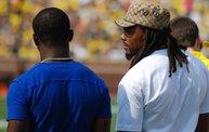 09/03/11 - WMU@UM Football 28