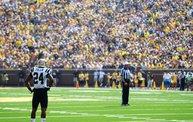 09/03/11 - WMU@UM Football 16