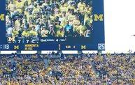 09/03/11 - WMU@UM Football 20