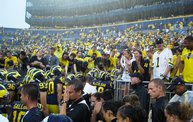 09/03/11 - WMU@UM Football 5