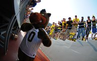 09/03/11 - WMU@UM Football 4
