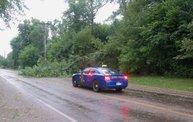 September Storm 2011 4