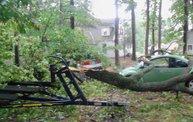 September Storm 2011 3