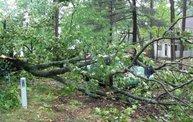 September Storm 2011 2