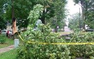 September Storm 2011 1