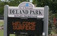 2011 Dairyland Surf Classic 16