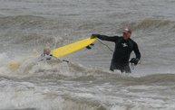 2011 Dairyland Surf Classic 12