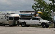 2011 Dairyland Surf Classic 11