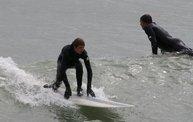 2011 Dairyland Surf Classic 9