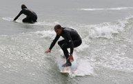 2011 Dairyland Surf Classic 8