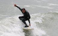 2011 Dairyland Surf Classic 7