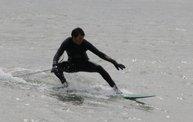 2011 Dairyland Surf Classic 6