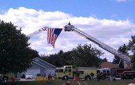 Cedar Grove Fire Department 100th Anniverary 7