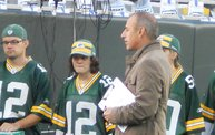 Today Show at NFL Opener 30