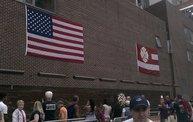 Remembering 9/11 29