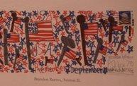 Remembering 9/11 16