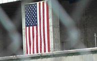Remembering 9/11 20
