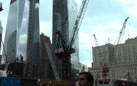 Remembering 9/11 26