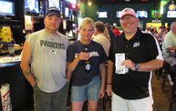 Packer Ticket Tour 2011 1