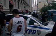 Remembering 9/11 9