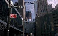 Remembering 9/11 3