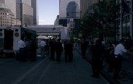 Remembering 9/11 2