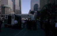 Remembering 9/11 1