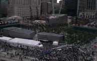 Remembering 9/11 23