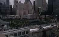 Remembering 9/11 21