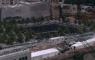 Remembering 9/11 19