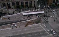 Remembering 9/11 18