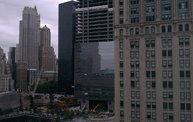 Remembering 9/11 15