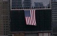 Remembering 9/11 14