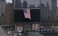 Remembering 9/11 13