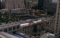 Remembering 9/11 5